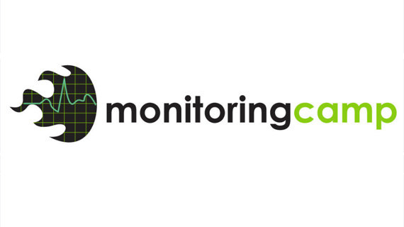 monitoringcamp