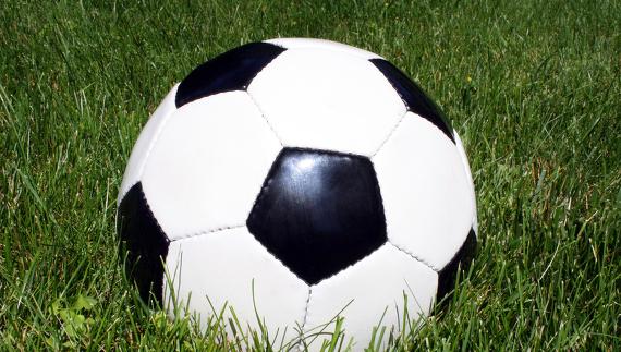 fusballwetten