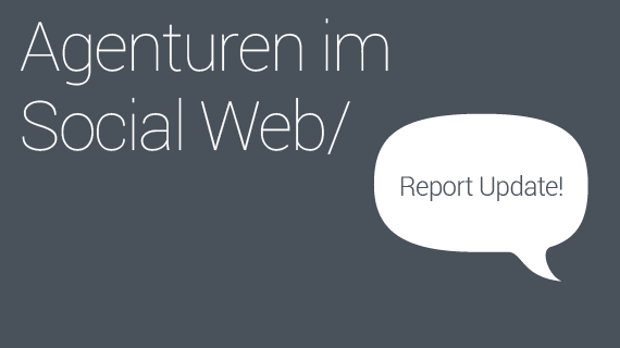 Header Agenturreport Update