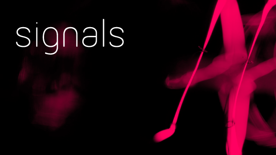 Signals-Blog-Header