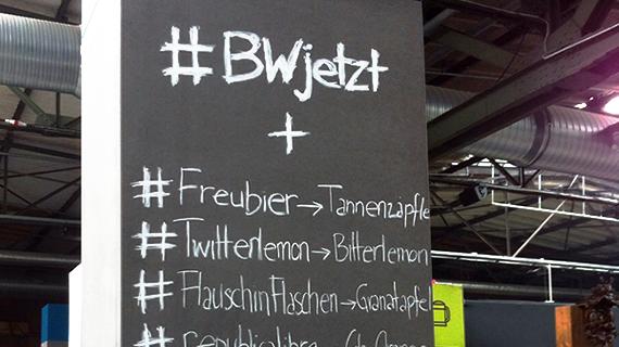 BWJetzt #Freubier