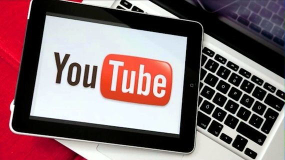 Youtube Marketing ROI Header