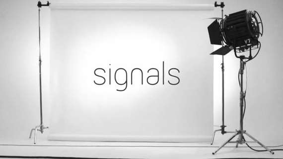 signals_update_blogheader