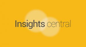 Insights Central Copy Header