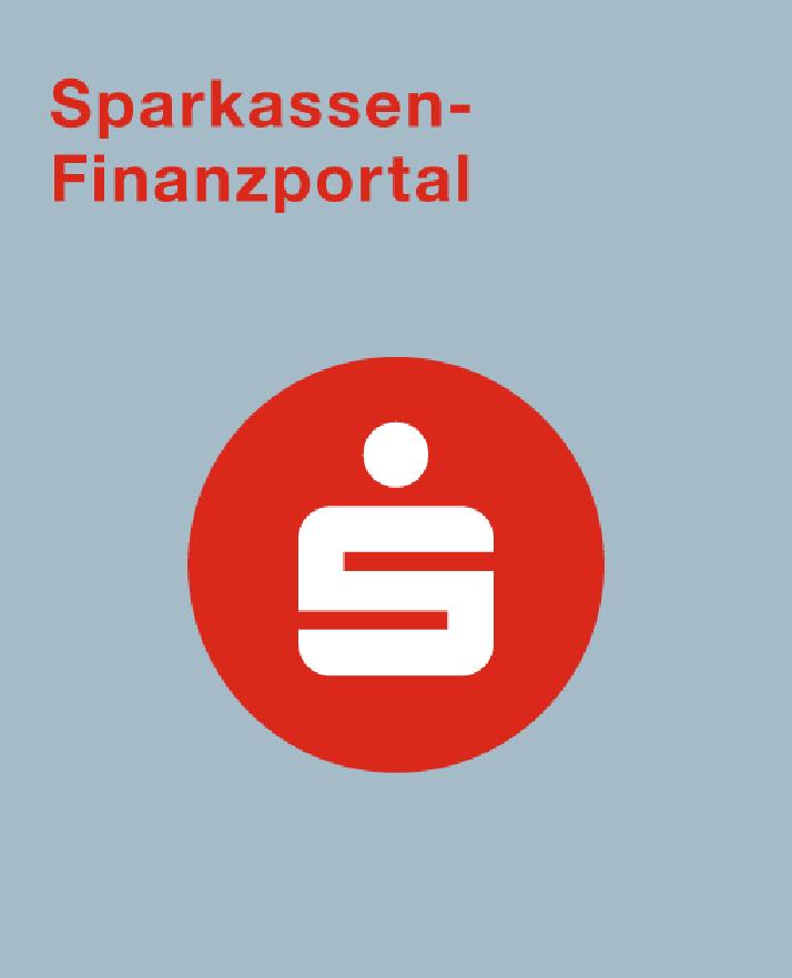 Caso práctico de Sparkassen-Finanzportal y Brandwatch