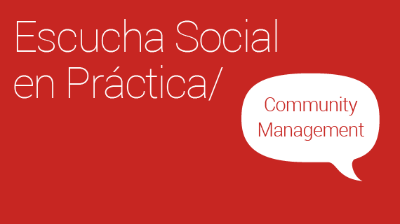 Community management BLOG HEADER