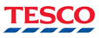 Ocado, Crowdity and Tesco