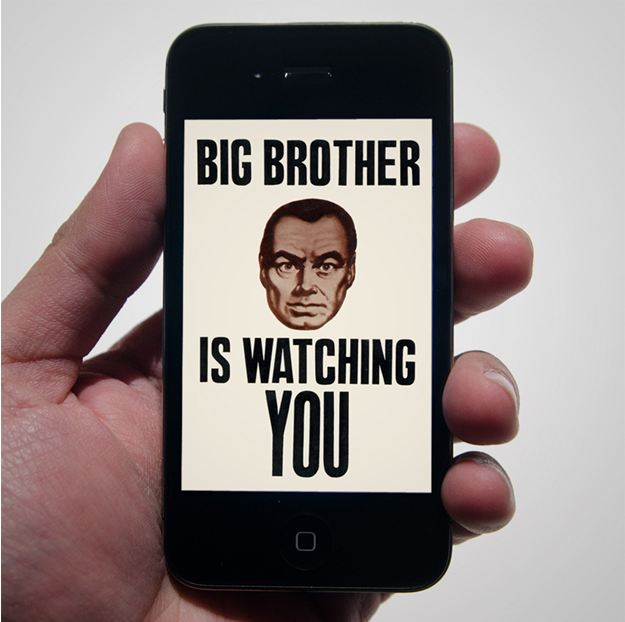 Bigbrother