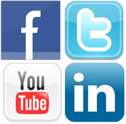 FAcebookTwitter-linkedin-youtube-33