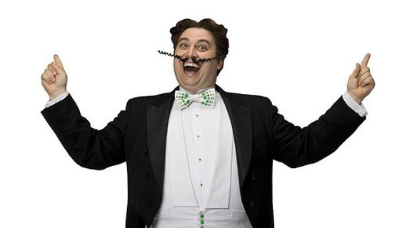 go compare advert analysis Millions trust grammarly's free writing app to make their messages, documents, and posts clear, mistake-free, and effective.