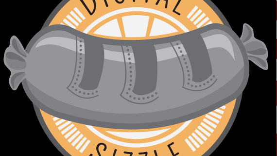 digitalsizzle