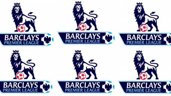 How Sports Sponsorship Benefits Brands: The Barclays Premier.