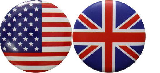UK US