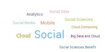 socialdata