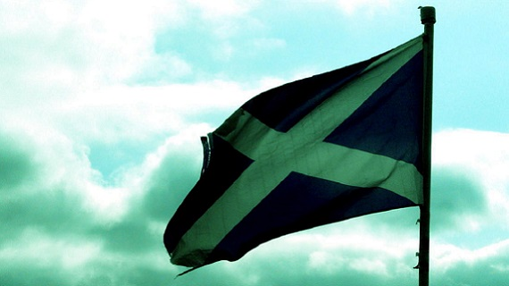 Scottish-Flag-Wallpaper-travel-2747992-1460-1200