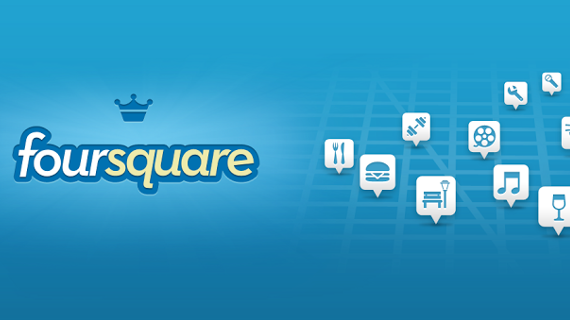 foursquare technology strategy Marketing land is a daily foursquare is now going public about its moves over the past year to sell its location data and deliver ads across the web and on mobile gain new strategies and insights at the intersection of marketing, technology.