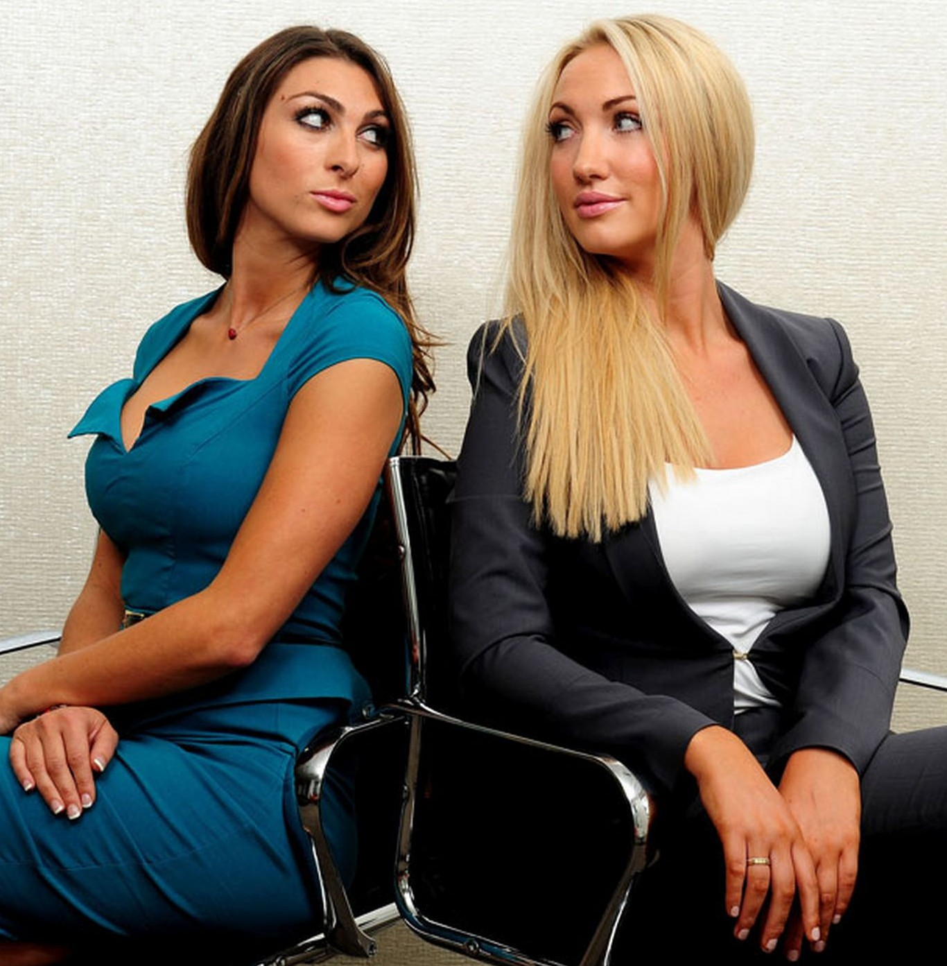 Apprentice 2013 candidates dating quotes 3