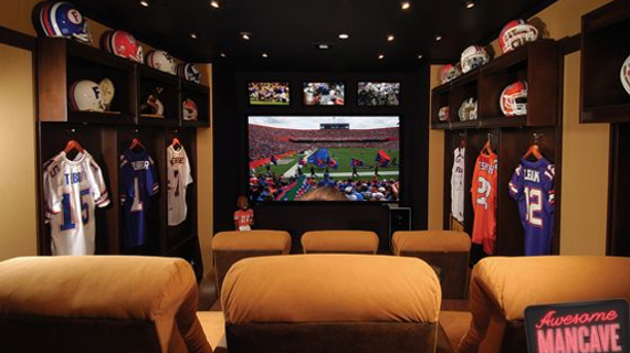 The 10 Most Absurd Sports Caves On Social Brandwatch