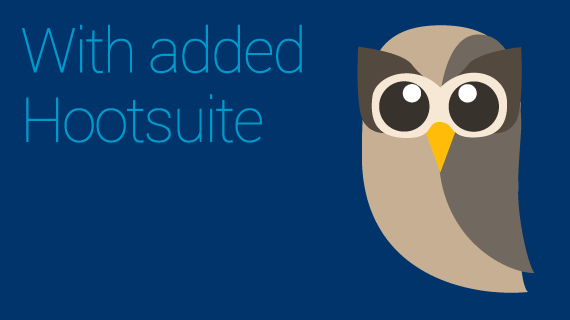 hootsuite-blog-header