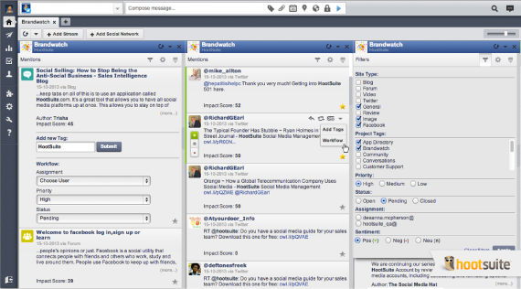 hootsuite-blog-screenshot