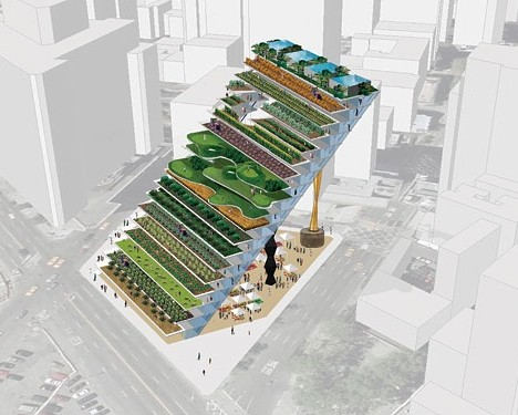 vertical-farm10