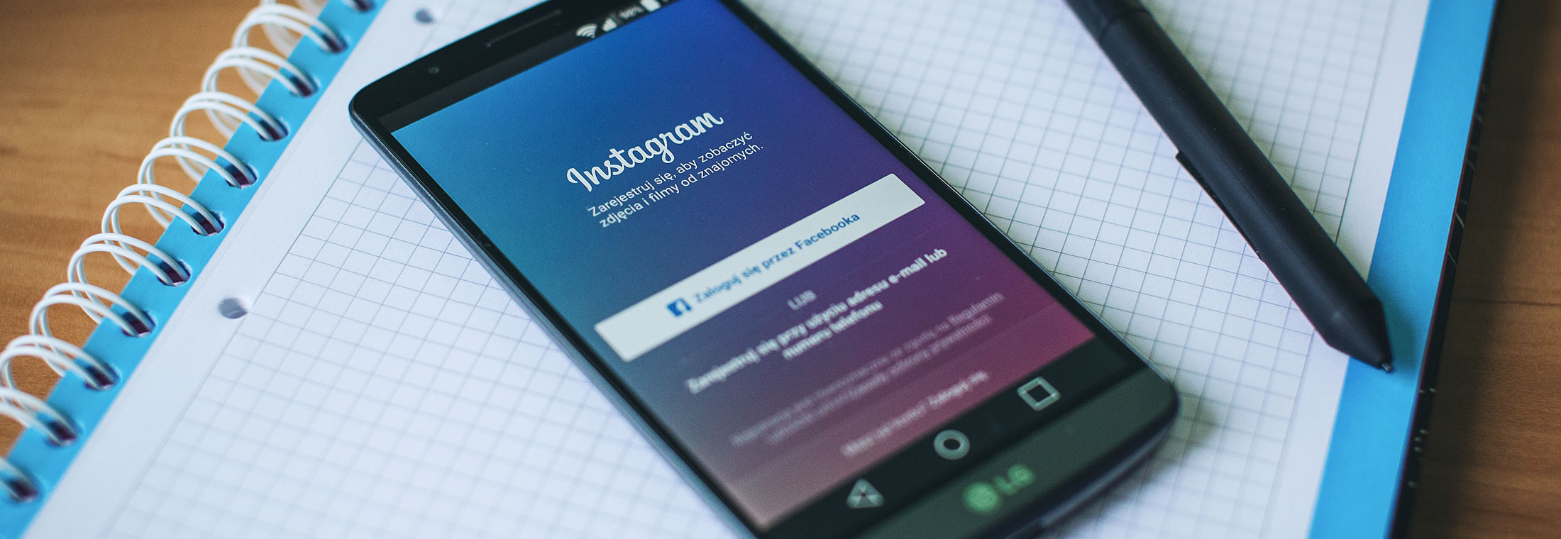 49 Incredible Instagram Statistics you Need to Know | Brandwatch