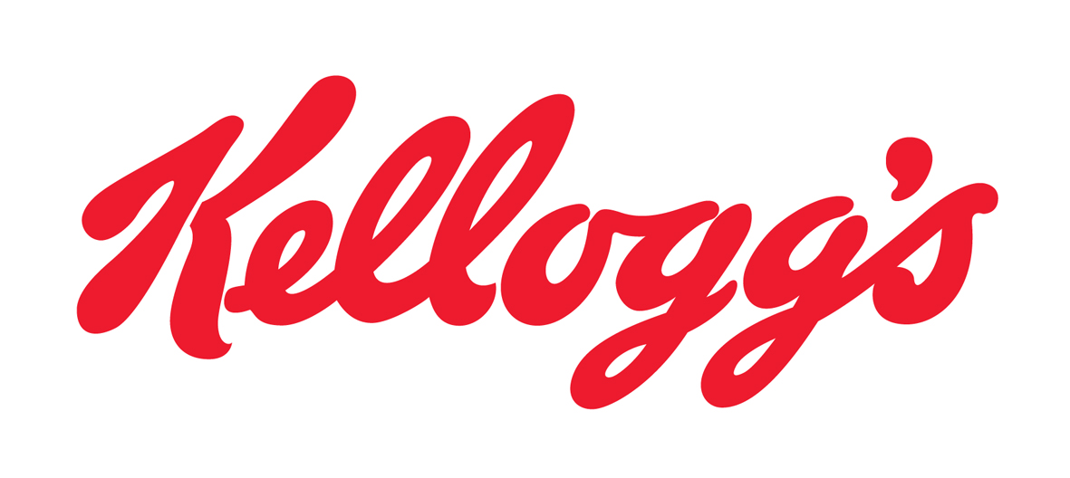 kellogs case The kellog company has agreed to a $4 million settlement in a  well, joining us  now to talk about this case is the class action lawyer who.