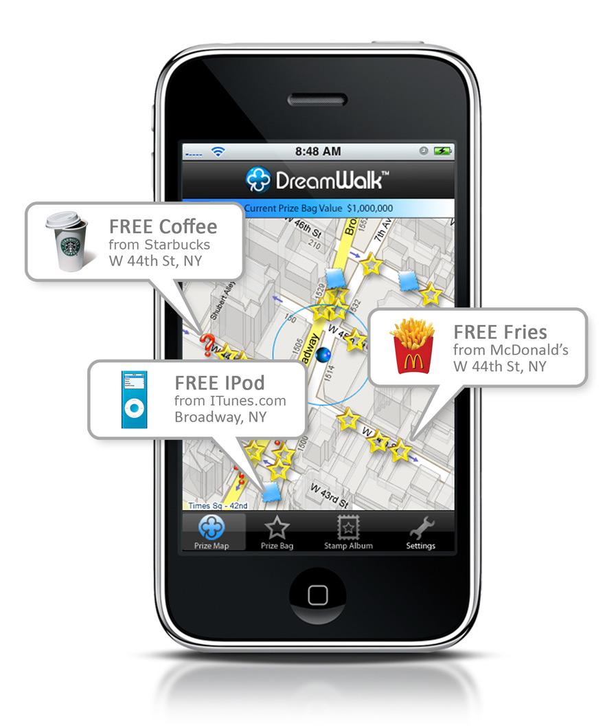 agency-mobile-ads-london