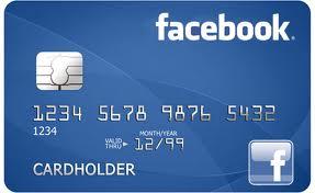 banking facebook