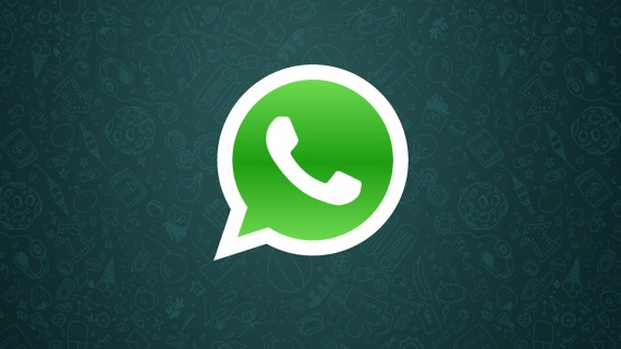 whatsapp.1.000