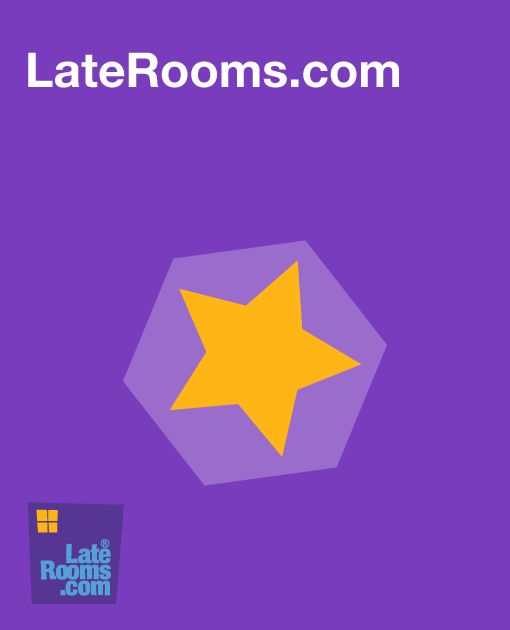 Case-study---LateRooms