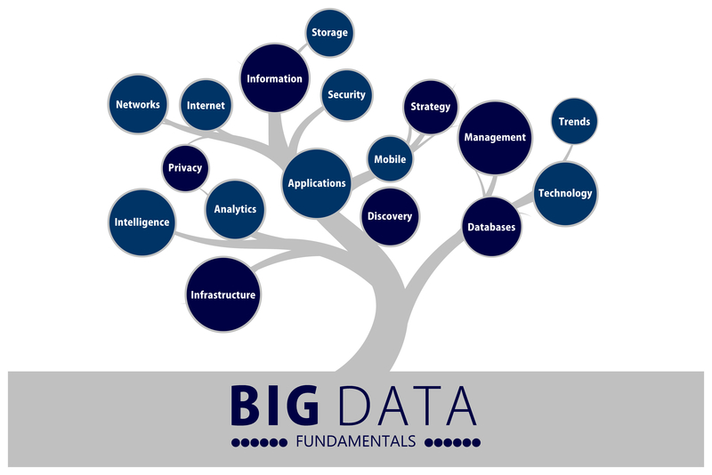 the definition and use of the big data Big data definition is - an accumulation of data that is too large and complex for processing by traditional database management tools did you know an accumulation of data that is too large and complex for processing by traditional database management tools.