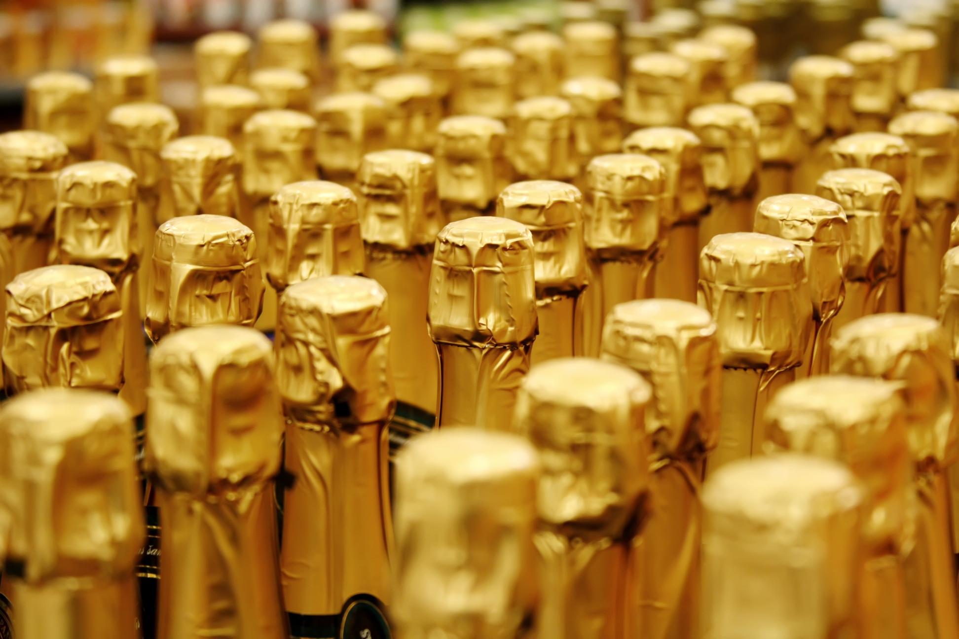 small-champagne