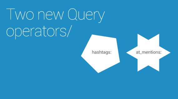 two-new-query-blog-header