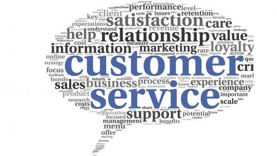 customer relations marketing Customer relationship management (crm) is an approach to manage a company's interaction with current and potential customers it uses data analysis about.