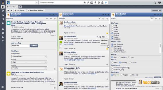 hootsuite-blog-screenshot