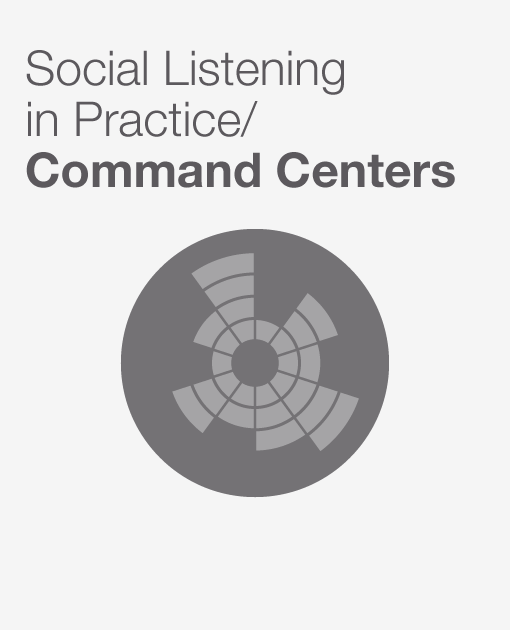 SMM-CommandCentres-Thumbnail