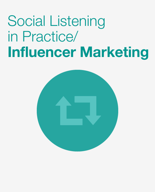 InfluencerMarketing-Thumbnail