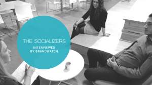 interview-header-socializers