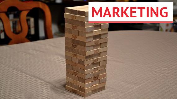 marketingshiz