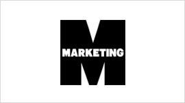 BW-Events-Thumbnail-marketingmagazine