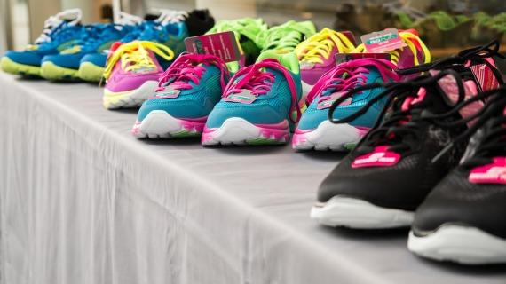 shoes.666059_1280.1