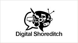 BW-Events-Thumbnail-digital-shorditch