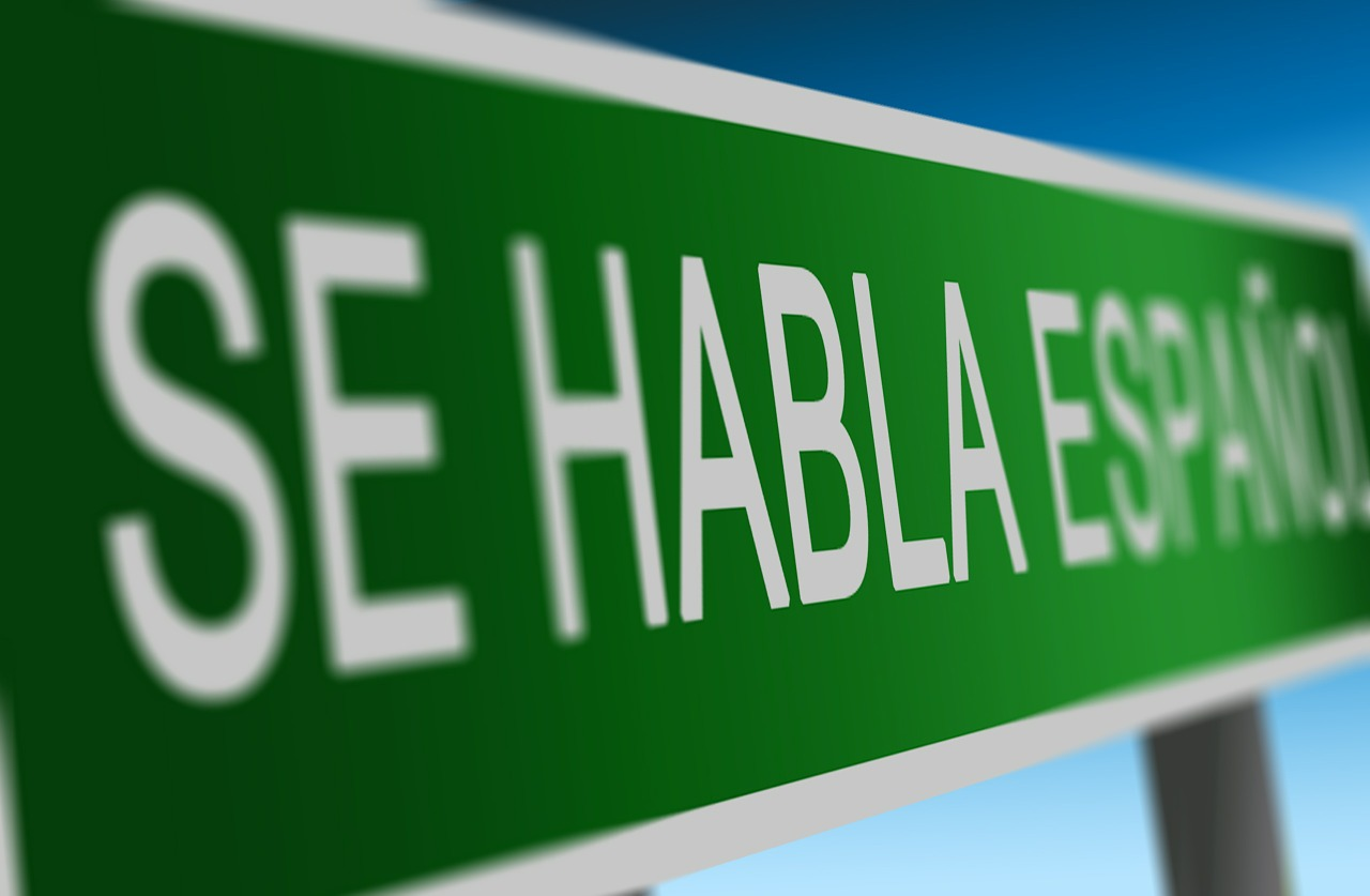 spanish-375830_1280