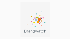 BW-Press-Thumbnail-brandwatch