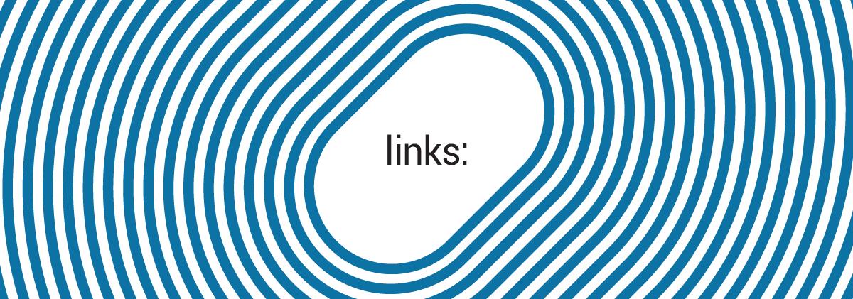 2015---Links-operator-Blog-in-line-image