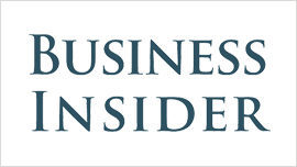 BW-Press-Thumbnail-business-insider