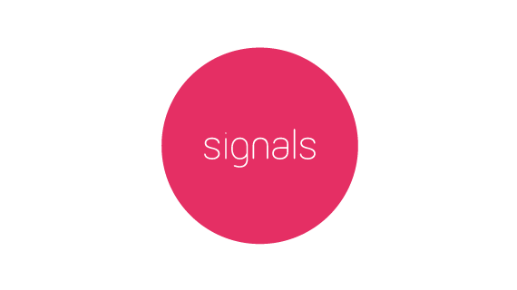 2135---Signals-Update-Blog-Header