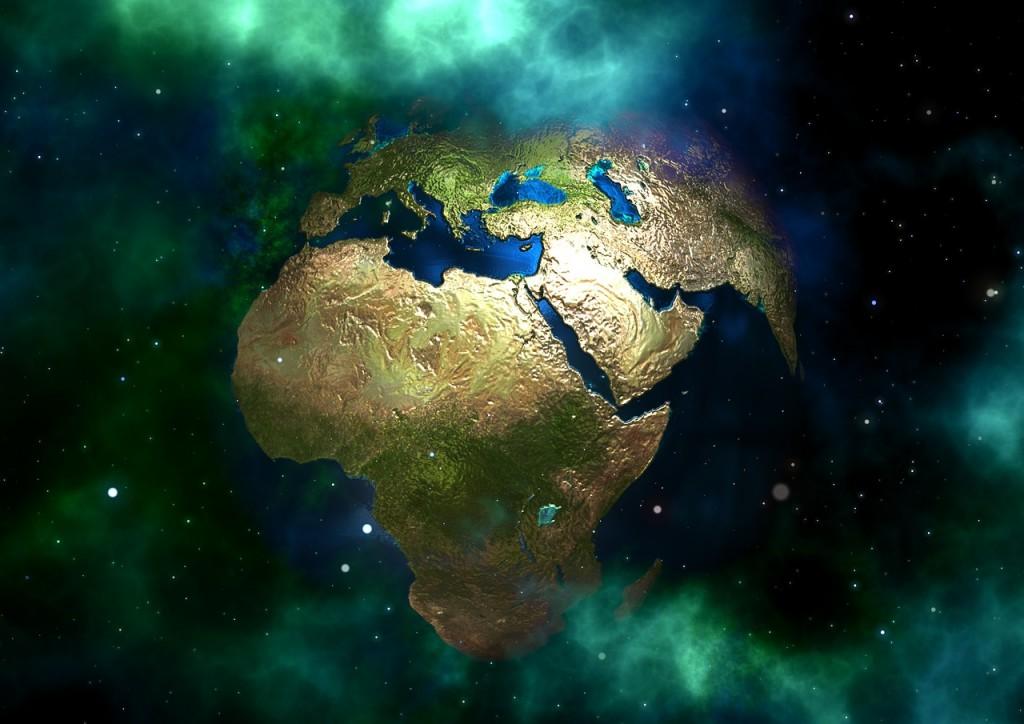 earth-434038_1280
