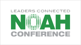 BW-Events-Thumbnail-noah-conf